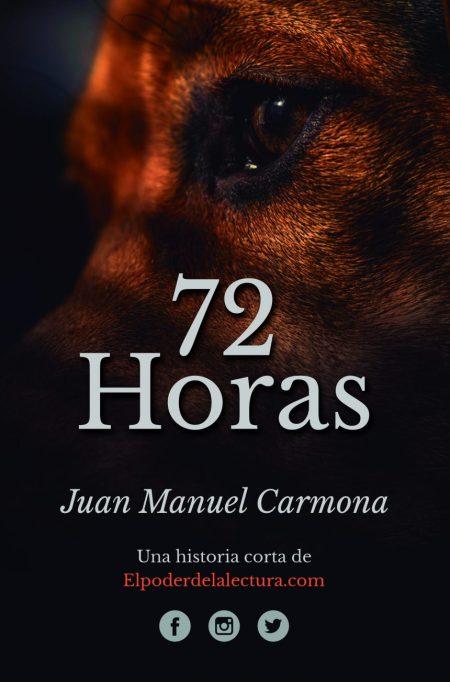 Novela-72-horas