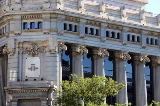 Centro Cervantes.