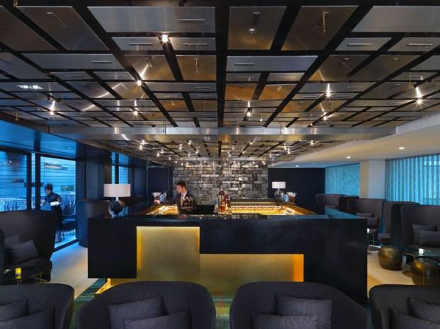 barcelona-restaurant-bankers-bar-2