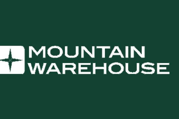 Mountain Warehouse – mumbles