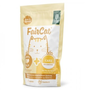Green Petfood FairCat Care Gato Adulto – Húmido 85g