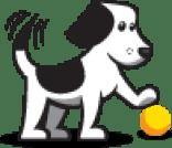 doggy-bottom