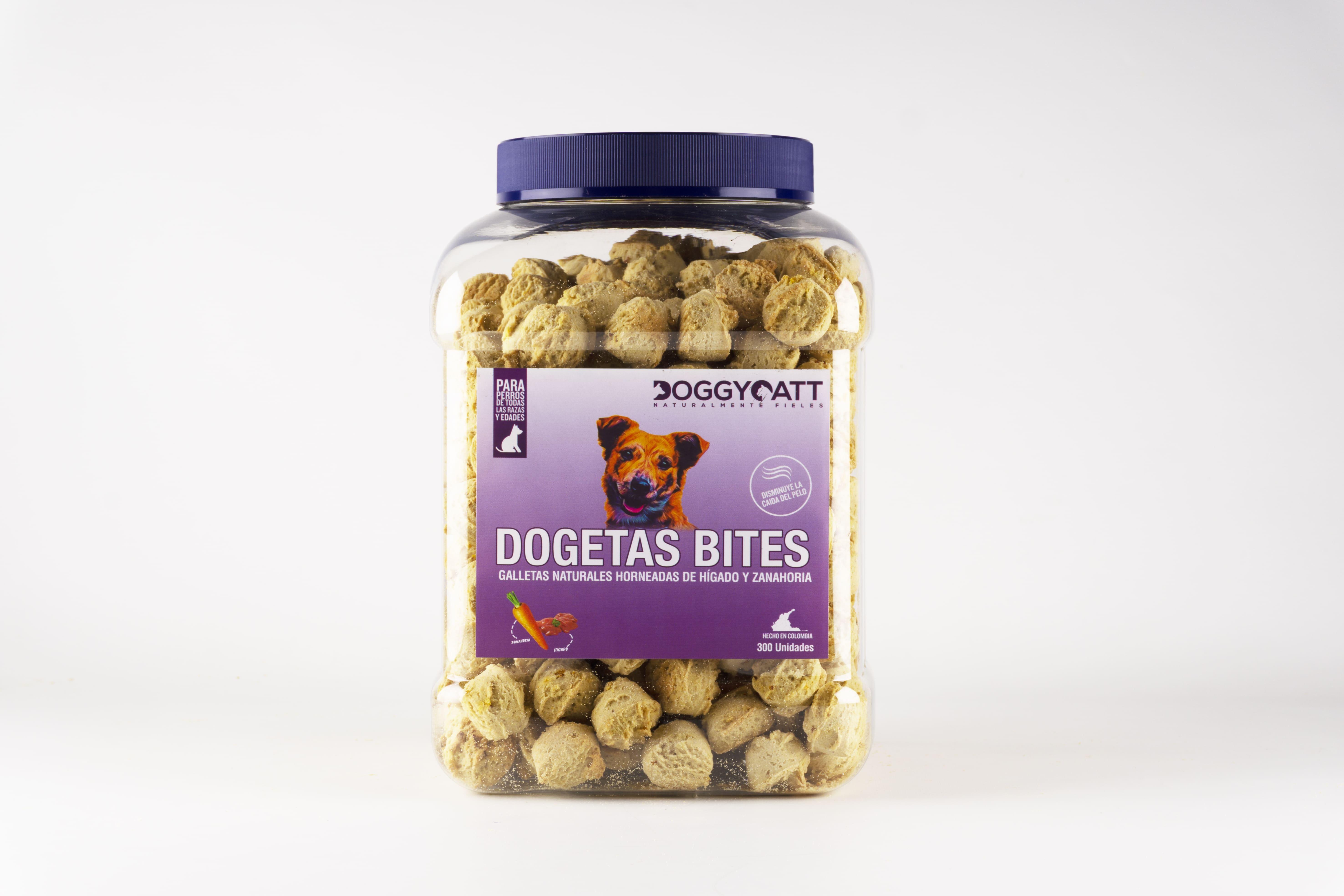 dogetas coquito