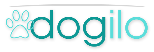 dogilo  - Hundetraining und Hundephysiotherapie - Bergkamen