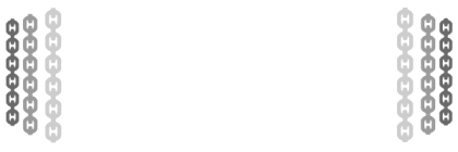 DiscGolfUnchained-Logo-Light