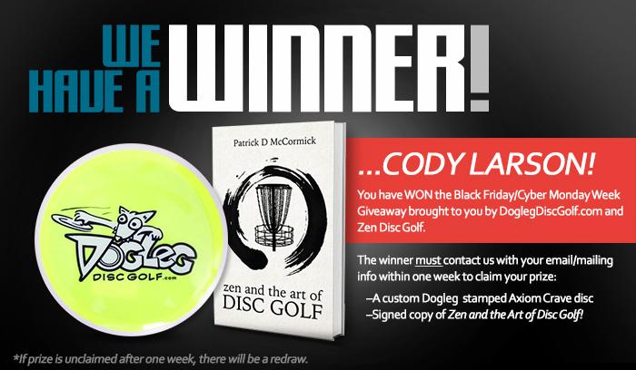 DoglegGiveaway_Winner