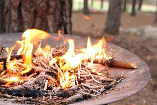 fireplace-638822_960_720