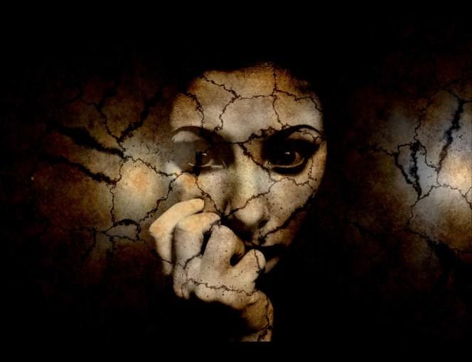 fear-615989_960_720