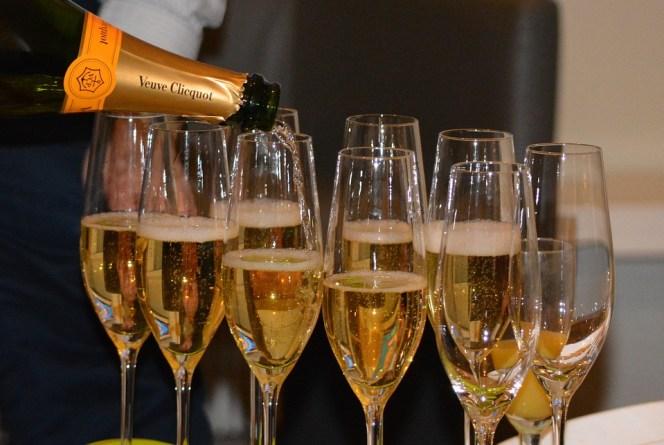 champagne-237239_960_720
