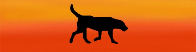 header-colored-background-with-dog-silhouette.jpg