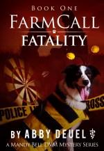 3D_FarmCall_Fatality_Final (1)