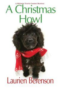 Christmas Howl