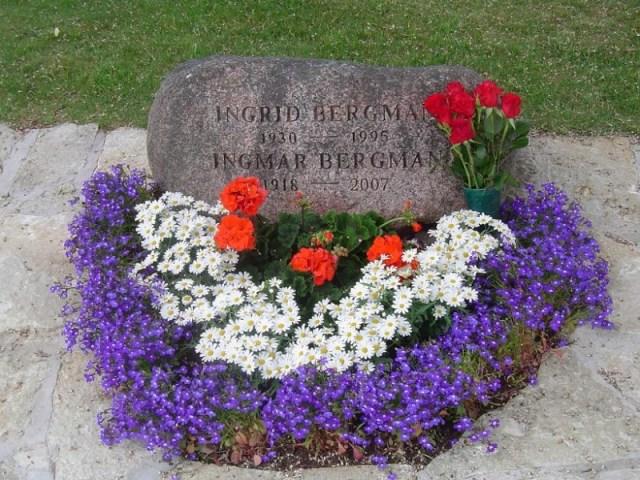 2009-07-06-VisbyBergman.JPG