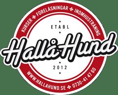 hallahund_webb_darkred