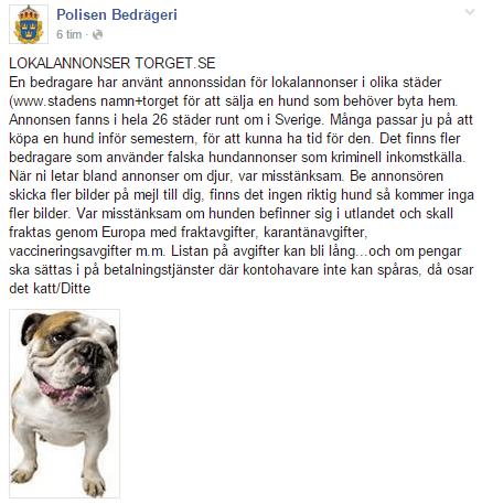 polisenfb