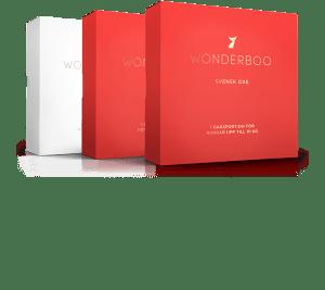 Provapa_startsidan2-720x641