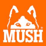 mush-logo-global