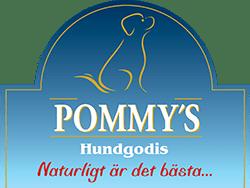 logotypepommys