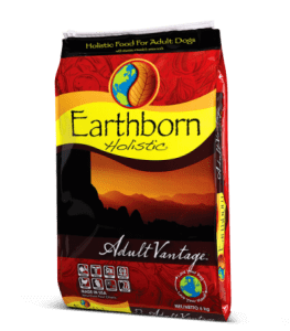 earthborn-adult-vantage-6kg-r-1-37