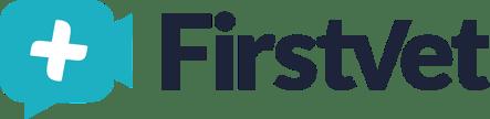 firstvet-logo-color-web