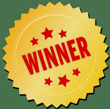 Winner-Free-PNG-Image.png