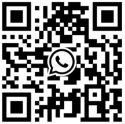 Screenshot 2021-01-21 163908