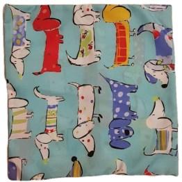 sausage-dog-cushion