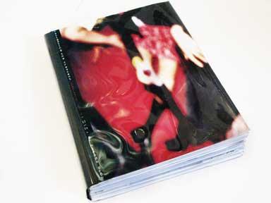 book-ii-navigating-the-crescentsbk5_1319