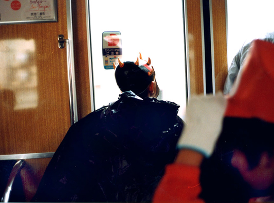 darth-mal_tokyo-trainWebSmall