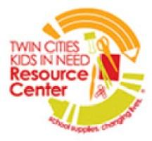 TCKINRC logo