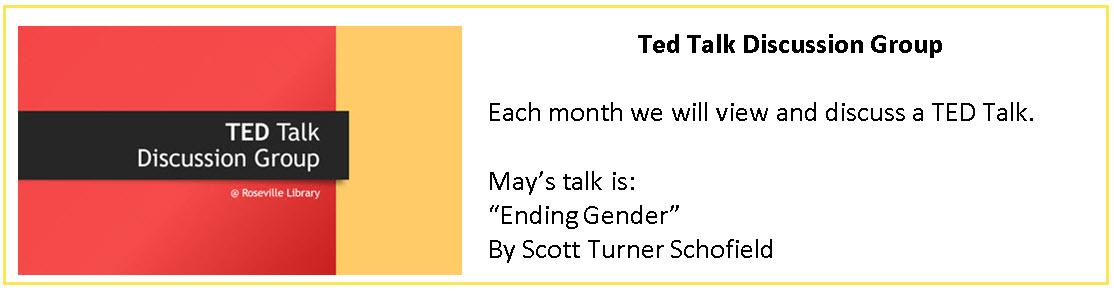 TT May 2018