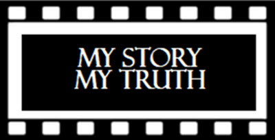 My story my truth facebook