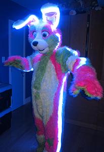 NeonBunnyFull-Suit