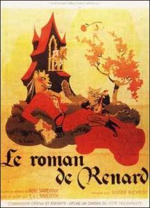 Roman_renard