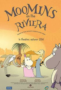Moomins_on_the_Riviera_poster.jpeg