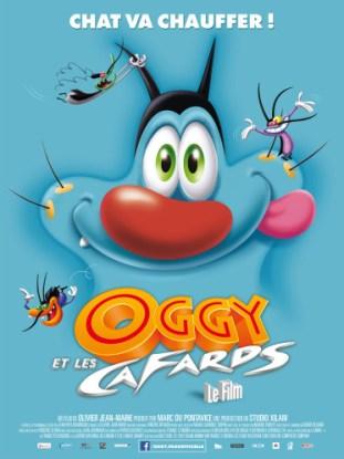 oggy-et-les-cafards-affiche-cinema