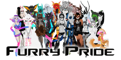 This IMVU member group has 12,898 users.