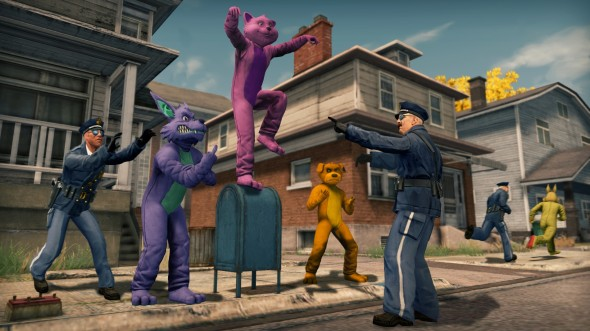 Saints-Row-the-Third-7-590x331