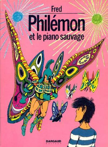 1st edition, 1973