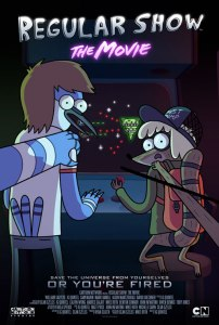 Regular_Show_the_Movie