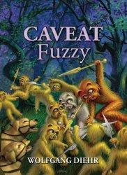 CaveatFuzzyCover