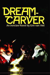 dream-carver