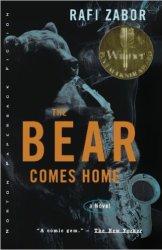 the bears come home