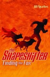 TheShapeshifterFindingTheFox
