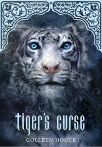 TigersCurse