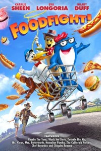 Foodfight!_DVD_cover