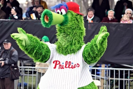 phillie-phanatic-595x399