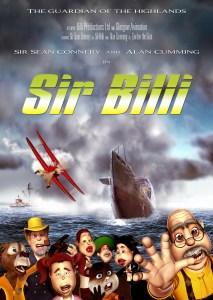 sir-billi-poster01