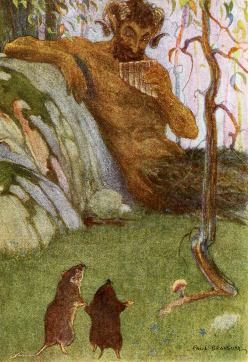 800px-Frontispiece_to_The_Wind_in_the_Willows