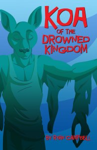 koa the drowned kingdom